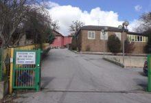 Avellino| Vertenza Aias, i lavoratori firmano i contratti con i centri privati