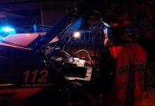 Monteforte Irpino| Ubriaca al volante, denunciata 30enne