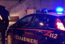 Estorsioni in Irpinia, cinque arresti