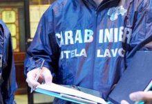 Ariano Irpino| Controlli in bar e ristoranti, attività sospesa e multe per 11mila euro