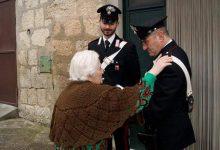 Coronavirus, pensione a domicilio agli ultra 75enni grazie all'intesa Poste-Carabinieri