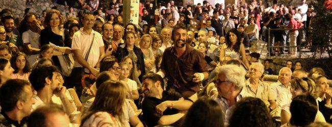 Mercogliano| Quest'anno niente Castellarte, tutta la verità degli organizzatori