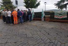 Benevento| Gli interinali dell'Asia irrompono nel Consiglio Comunale