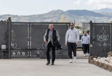 Basket| Miwa Energia BN, tutto pronto per i play-off contro la Sammaritana.