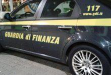 Avellino| Aias, chiusi anche i centri di Nusco e Calitri: emessi nuovi avvisi di garanzia