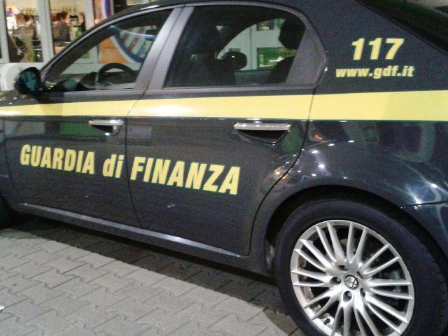 Avellino| Aias, avviso di garanzia a Gerardo Bilotta. Cgil soddisfatta