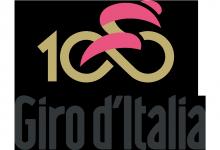 Pesco Sannita| Giro d'Italia, presente un poliambulatorio per epatite C
