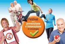 """Benevento ospita il """"Festival della prevenzione e innovazione in oncologia"""""""