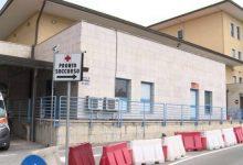 Avellino| Sovraffollamento al Pronto Soccorso, paziente visitato su una sedia: la denuncia del Nursind