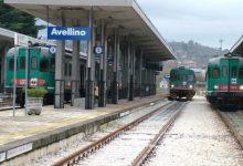 Avellino| Ok ai progetti per valorizzare la ferrovia ma i collegamenti restano scarsi