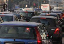 Avellino| Allarme smog, ritorna il blocco dei veicoli nel centro urbano
