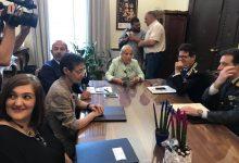 Benevento| Tavolo sulla sicurezza, prossima riunione con titolari centri di accoglienza