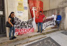 Benevento| Festa Madonna delle Grazie, ambulanti in protesta, poi pace con Ambrosone