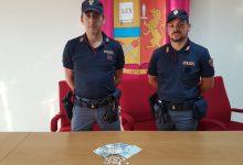 Benevento| Preso uno spacciatore al Rione Libertà