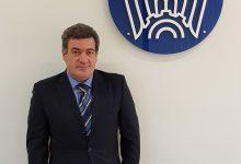 Benevento| Sezione ambiente a Confindustria, Alberto Iannace Presidente