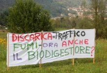 Chianche| Il Consorzio di Tutela dei Vini d'Irpinia contro il biodigestore
