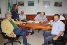 Benevento| Strade provinciali: Ricci sottoscrive protocollo con Valle Caudina