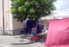 Benevento| Festa Sacro Cuore,Altrabenevento:regole di Mastella non rispettate,chi controlla?