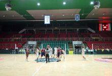 Basket| Miwa Benevento ko in gara 1 ad Avellino: la sfida di giovedì è già decisiva
