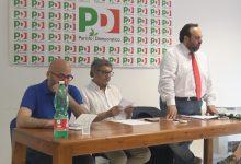 Scontro PD-De Luca, Bonavitacola: polemica strumentale