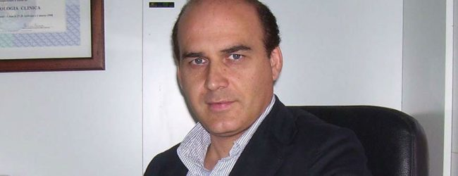 Mugnano del Cardinale| Comunali, Napolitano a sorpresa batte Colucci: è lui il nuovo sindaco