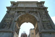 Turismo, la Campania in testa consigliata dai turisti