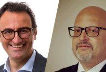 Avellino| Elezioni, Pizza doppia Ciampi: al ballottaggio centrosinistra e M5S