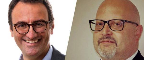 Avellino  Elezioni, Pizza doppia Ciampi: al ballottaggio centrosinistra e M5S