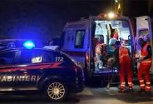 Cervinara| Incidente in via Variante, in prognosi riservata 2 ragazzi che erano in sella ad un scooter