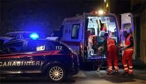Avellino| Rissa in pieno centro, denunciate 4 donne e due uomini