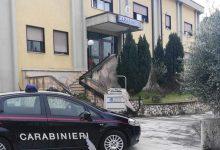 Montoro| Annuncia il suicidio su WhatsApp, salvata dai carabinieri