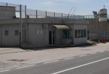 Castel Baronia| Tentato omicidio e possesso illegale di armi, 50enne finisce in carcere