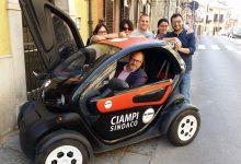 Avellino| Presidente del consiglio comunale, Ciampi: lo indichino gli sconfitti