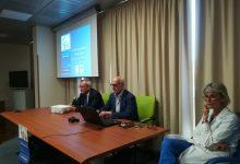 Cerreto Sannita| Colonscopia Robotica, la Asl presenta metodo Endotics