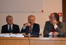 Gesualdo|Comunali, lo sfidante Pesiri batte l'uscente Forgione