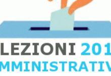 Avellino| Elezioni, secondo i sondaggi al ballottaggio vanno Pizza e Ciampi