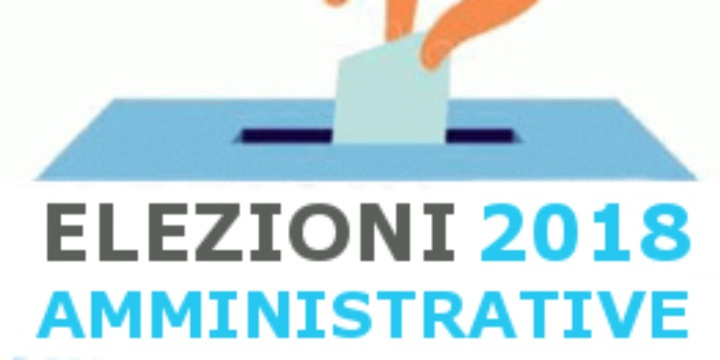 Avellino| Elezioni, no-comment del centrosinistra: liste al 53,26%. Male Pd, Fi e Lega