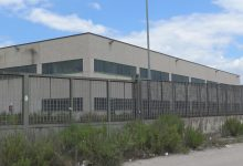 Benevento| Asia,questione Laser: la struttura ritorna alla società,lo stabilisce il Tar