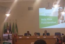 Avellino  Ballottaggio, Gentiloni: con Pizza e la sua squadra città in buone mani