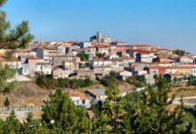 Greci| Comunali, maggioranza bulgara per Norcia: è lui il nuovo sindaco