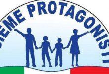 San Giorgio del Sannio| Insieme Protagonisti: momento drammatico per la comunita' sangiorgese