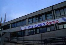 Avellino| Messa in sicurezza delle scuole, al bando regionale 8 istituti irpini