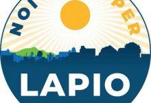 Lapio| Comunali, una donna al Comune: è Trisa Lepore il nuovo sindaco