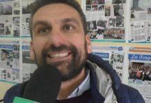 Caposele| Comunali, Melillo doppia Casale: è lui il nuovo primo cittadino