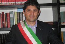 Cairano| Comunali, vince D'Angelis: via libera al terzo mandato
