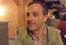 Sant'Angelo dei Lombardi| Comunali, va a Marandino la fascia tricolore. Sconfitto Santoro