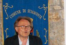 Summonte| Comunali, Giuditta batte De Lucia e si conferma primo cittadino