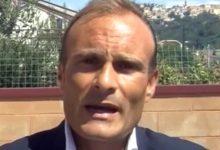 Casalbore| Comunali, Fabiano vince e si conferma sindaco