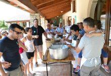 Ariano Irpino  Regio Tratturo & Friends, riecco il farm festival sul consumo consapevole