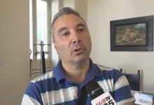 Cusano Mutri  Covid, il sindaco Maturo: accoglieremmo malati se avessimo strutture